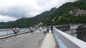 14-07-2013-Japão (36)
