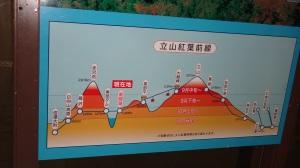 14-07-2013-Japão (41)