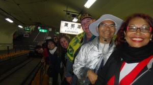 14-07-2013-Japão (43)