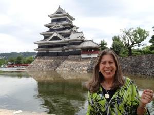 14-07-2013-Japão (5)