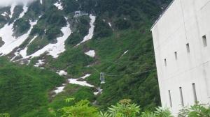 14-07-2013-Japão (50)