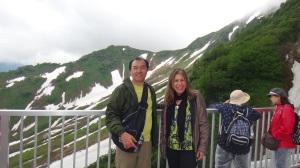 14-07-2013-Japão (54)