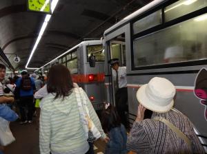 14-07-2013-Japão (9)
