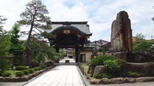 15-07-2013-Japão (00049)