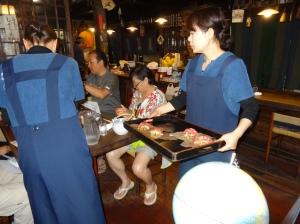 15-07-2013-Japão (0045)