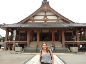 15-07-2013-Japão (0049)