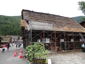 15-07-2013-Japão (0058)