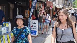 15-07-2013-Japão (007)