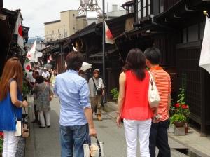 15-07-2013-Japão (009)