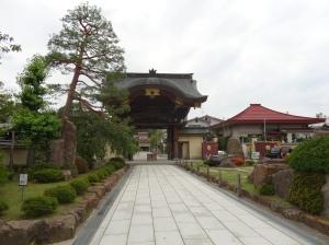 15-07-2013-Japão (049)