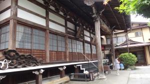 15-07-2013-Japão (050)