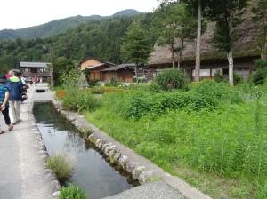15-07-2013-Japão (059)