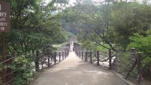 15-07-2013-Japão (062)