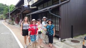 15-07-2013-Japão (07)
