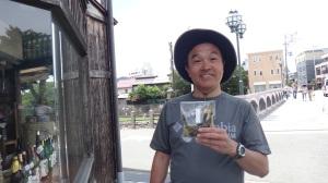 15-07-2013-Japão (08)