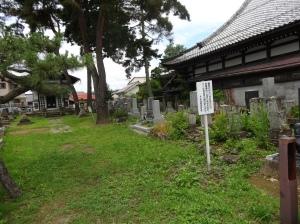 15-07-2013-Japão (1)