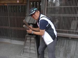 15-07-2013-Japão (2)