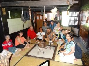 15-07-2013-Japão (29)