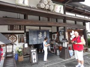 15-07-2013-Japão (44)