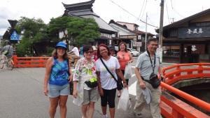15-07-2013-Japão (47)
