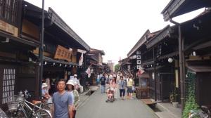 15-07-2013-Japão (53)
