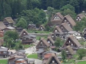 15-07-2013-Japão (57)