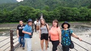 15-07-2013-Japão (61)