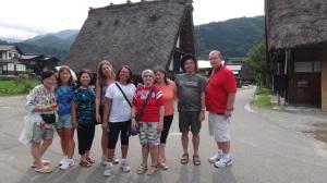 15-07-2013-Japão (62)