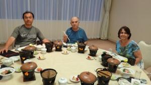 15-07-2013-Japão (71)