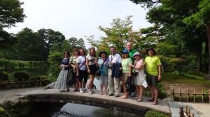 16-07-2013-Japão (00002)