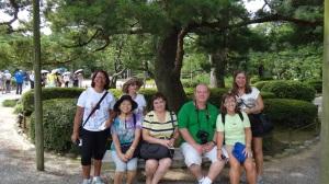 16-07-2013-Japão (00003)