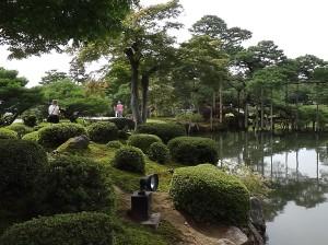 16-07-2013-Japão (0002)