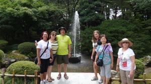 16-07-2013-Japão (0003)