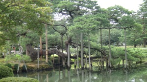 16-07-2013-Japão (002)
