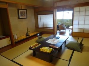 16-07-2013-Japão (0074)