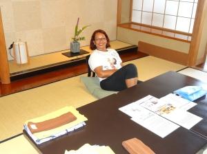 16-07-2013-Japão (0075)