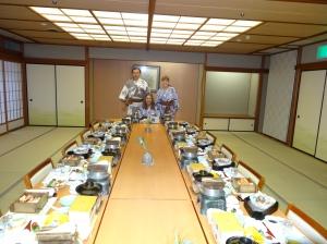 16-07-2013-Japão (0080)