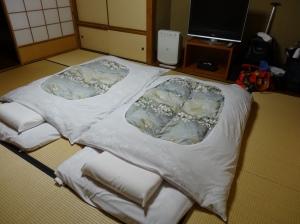 16-07-2013-Japão (075)