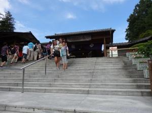 16-07-2013-Japão (21)