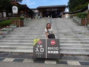 16-07-2013-Japão (22)