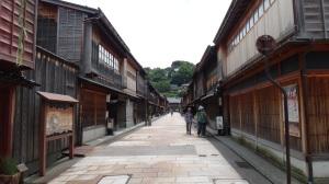16-07-2013-Japão (47)