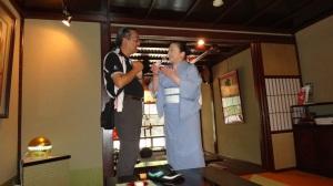 16-07-2013-Japão (49)
