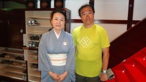 16-07-2013-Japão (51)