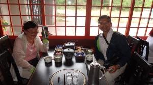 16-07-2013-Japão (58)