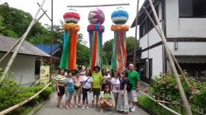 16-07-2013-Japão (59)