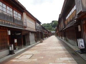 16-07-2013-Japão (7)