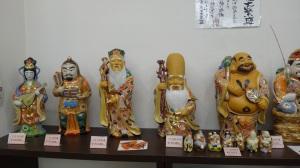16-07-2013-Japão (70)
