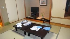 16-07-2013-Japão (74)