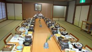 16-07-2013-Japão (77)