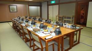 16-07-2013-Japão (78)